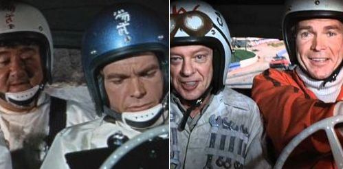 Besides being famous actors and comedians and staring in the #HerbieTheLoveBug movies together, what is something patriotic that #DonKnotts, #BuddyHackett and #DeanJones all have in common? Click to find out.... http://www.veteranownedbusiness.com/blog/what-do-don-knotts-buddy-hackett-and-dean-jones-all-have-in-common/
