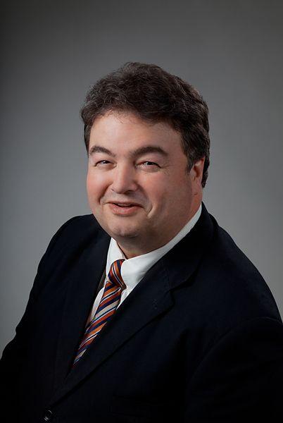 Ottawa Electoral Portrait