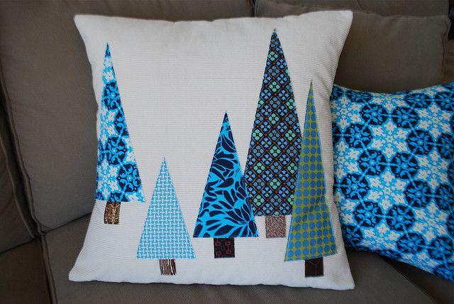 18 Best Log Cabin Cushion Images On Pinterest Cushions