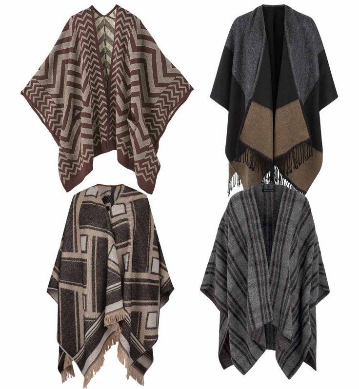 15 tendances mode automne hiver 2015 2016 le plaid porter plaid porter urban outfitters. Black Bedroom Furniture Sets. Home Design Ideas