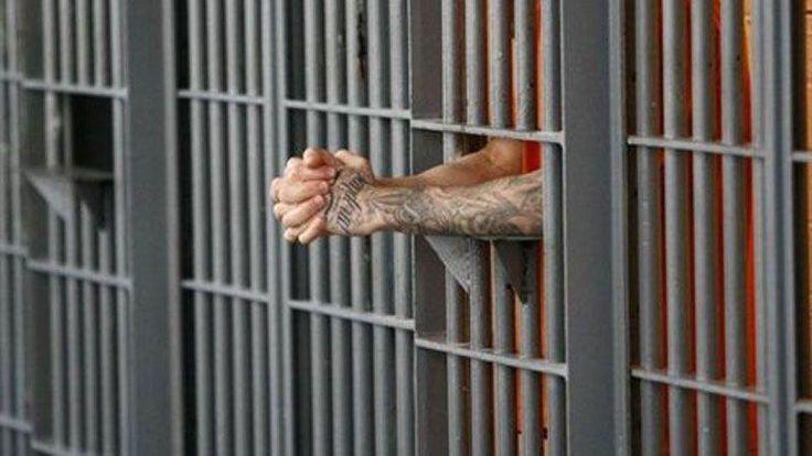 5νθήμερη κράτηση σε 24χρονο - Φέρεται να εμπλέκεται σε υπόθεση διαρρήξεων και κλοπών