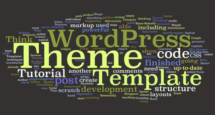 WordPress is a free and open source blogging tool and a content management system based on PHP and MySQL. It has many features including a plug-in architecture and a template system. WordPress is currently the most popular blogging system in use on the Web.WordPress is easy to use and easy to modify.