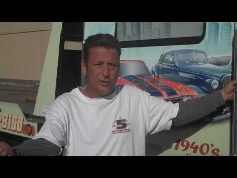 insurance auto quote, aa insurance auto auctions, insurance auto salvage