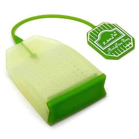 Reusable Tea Bag