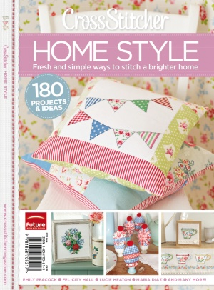 Surprising 1000 Images About Magazine On Pinterest Butterfly Cushion Largest Home Design Picture Inspirations Pitcheantrous
