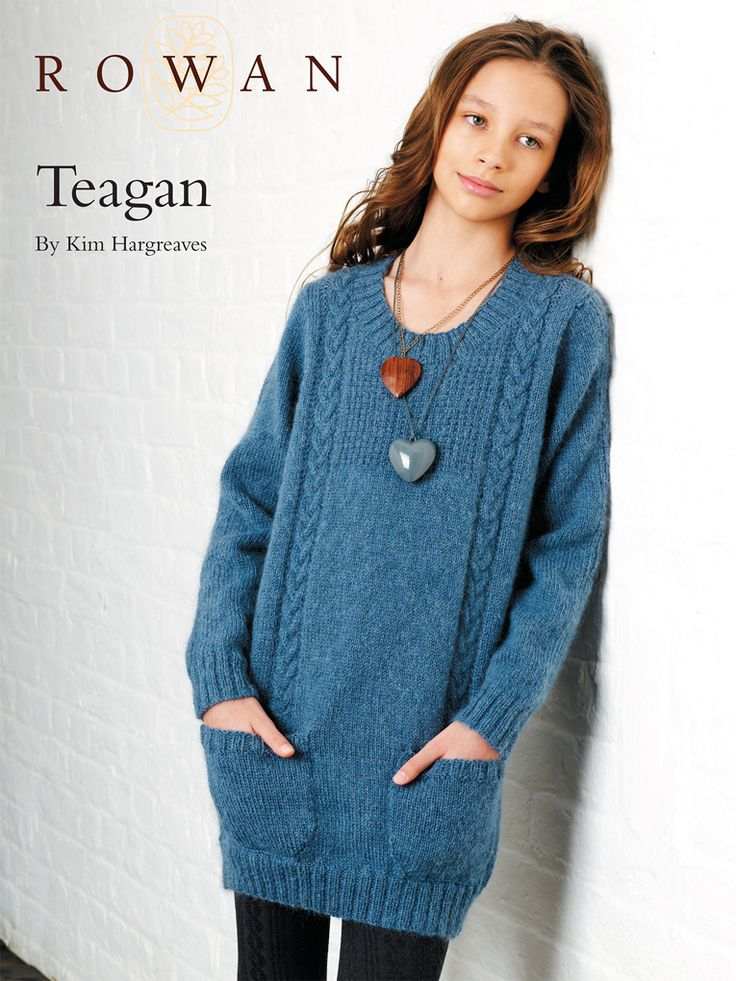 The 882 best knitting images on Pinterest | Knit patterns, Knitting ...