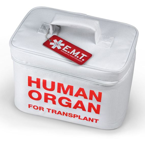 Novely Cooler: Lunch Boxes, Gifts Ideas, Lunches Bags, Emt, Lunches Boxes, Coolers, Human Organizations, Meals Transportation, Emergency Meals