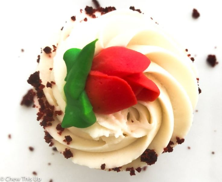 Gluten Free Sweets in Santa Barbara + Home Delivery   These are so addicting   Gluten Free Sweets   Dairy Free   Vegan   Cakes   Cupcakes   Party Favors   Wedding Cakes   Bread Loafs   Fine Chocolates   Catering   Order Online   Read About It Now @   https://www.chewthisup.com/