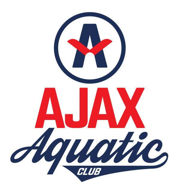 Ajax Aquatic Club
