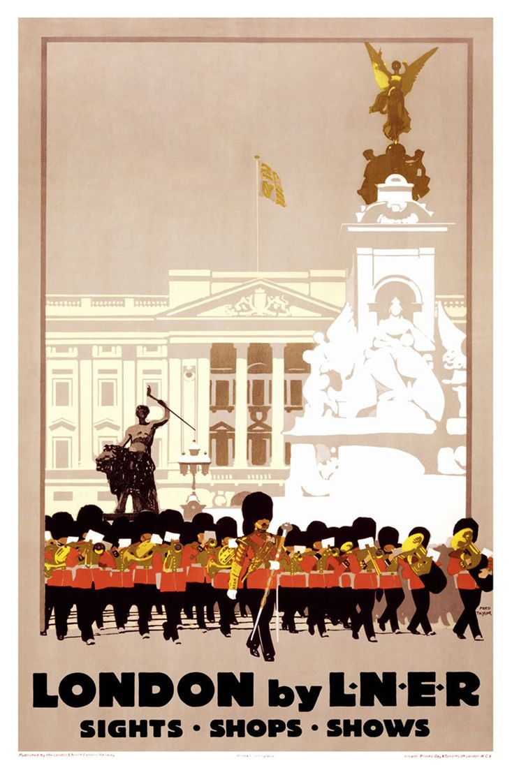Multicityworldtravel Travel Posters London Amazing discounts - up to 80% off Compare prices on 100's of Travel booking sites at once Multicityworldtravel.com