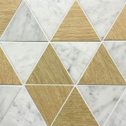 Perini Tiles Timber tiles - Granada