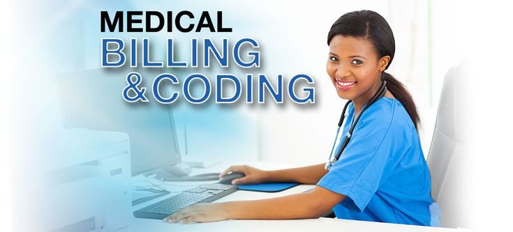 medical coding courses in chennai,medical coding in chennai dha and haad licenese,medical coding training