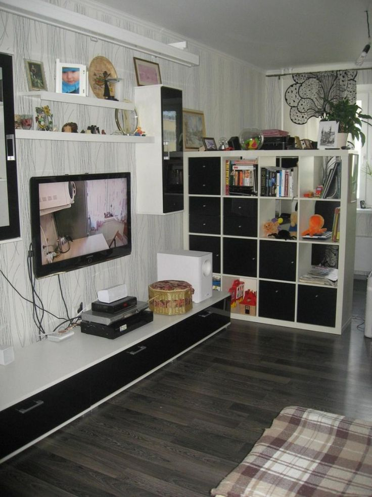 http://taizh.com/wp-content/uploads/2014/11/Amusing-wooden-shelves-ideas-above-tv-unit-and-partition-ideas-in-the-near-also-hardwood-flooring-room-interior-design.jpg