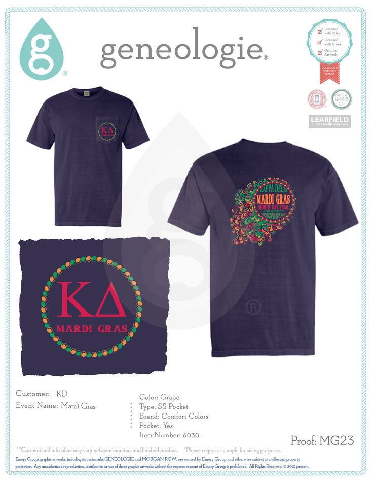 17 Best Images About Shirts On Pinterest Zeta Tau Alpha