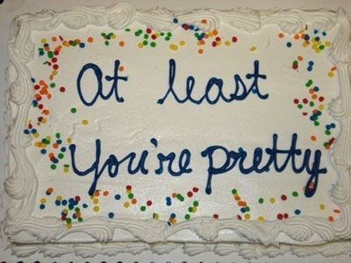 41 best Birthday Cake Messages images on Pinterest Birthday cake