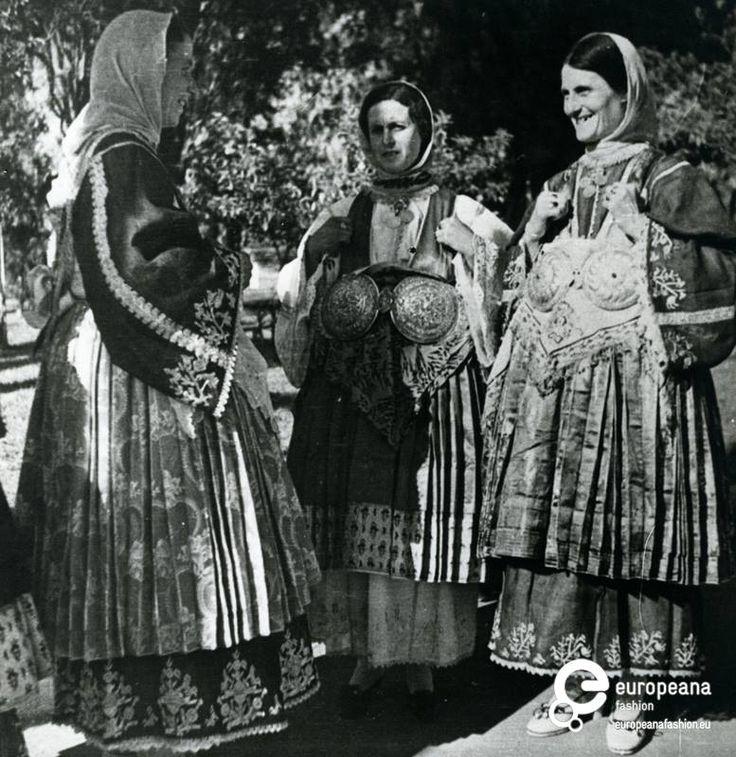 ΤΡΙΚΕΡΙ 1936