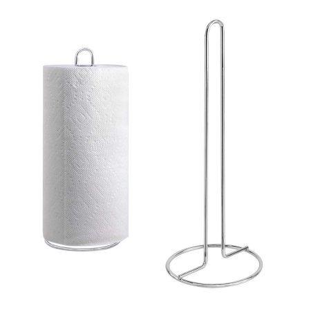 25+ best ideas about Paper towel crafts on Pinterest Paper towel