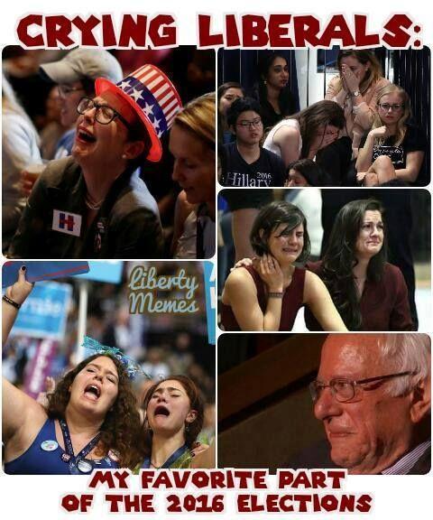 Political humor ~@guntotingkafir GOD BLESS AMERICA AND GOD BLESS PRESIDENT TRUMP!!!