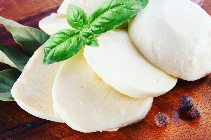 Who are we? Italians! And what do we like the most? Fresh Cheese!!! Buffalo Mozzarella with Basil Leaves and Extra Virgin Olive Oil! #Mozzarella #buffalo #cheese #italy #fresh #eat #food #italianfood #foodie #basil #italianess #italia #buffalomozzarella #tradition #italians #typical #typicalfood