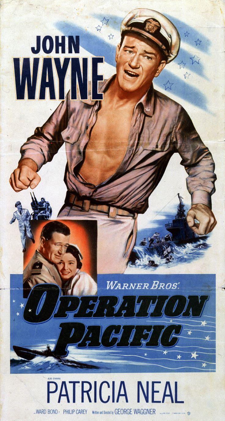 353 best john wayne movie posters images on pinterest