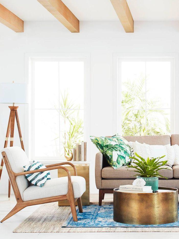 Best 25 target living room ideas on pinterest apartment - Target living room decorating ideas ...
