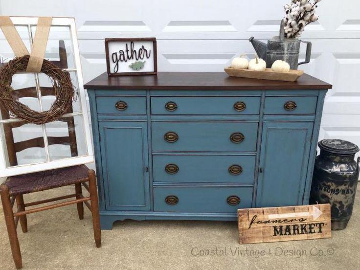 Furniture Design Center 142 best gf chalk style paint images on pinterest | general