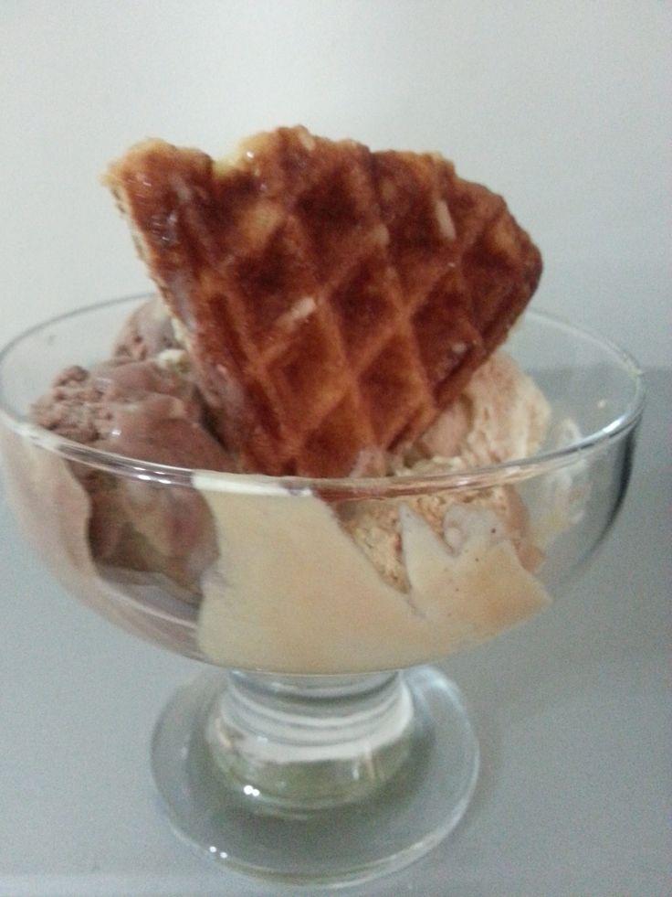 Gelato alla nocciola bimby TM5 - https://www.food4geek.it/recipe/gelato-nocciola-bimby-tm-5/