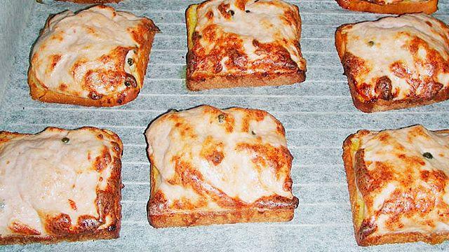 46 besten kochtipps rezepte bilder auf pinterest for Kochtipps schnell