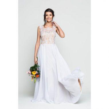 Vestidos-de-noiva-baratos-18