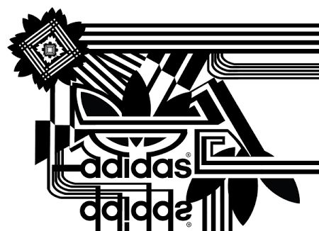1249 best Nike & Adidas images on Pinterest | Brand names ...