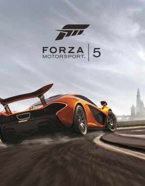 Microsoft and Turn 10 Studios have just made a major announcement at E3 2013 regarding their upcoming 5th installment in the Forza Motorsport for the Xbox One, which simply known as Forza Motorsport 5. The news has just come in that open-wheel racing will be coming to Forza Motorsport 5.