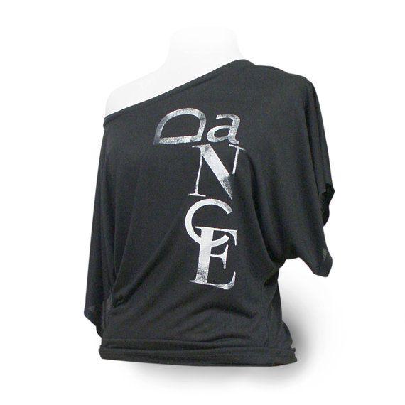 25 Beautiful Dance Shirts Ideas On Pinterest Dance Wear