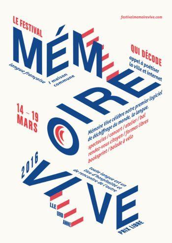 Mémoire Vive - Le CCO