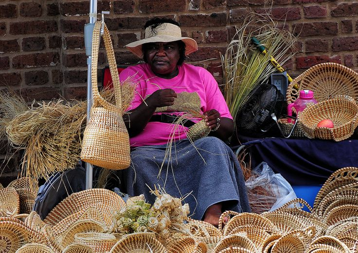 Basket Weaving North Carolina : Top ideas about sweetgrass baskets on