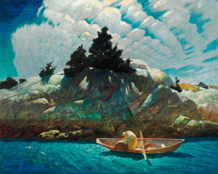 Pin by olena kotukhova on inspiration art with images