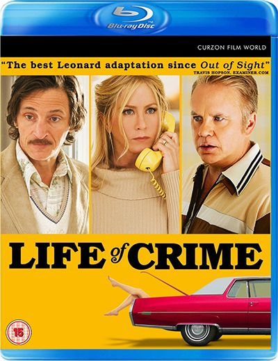 http://quicksearchmovies.com/fr/view/?q=6345&Life%20of%20Crime_720p%20WEB-DL_2014