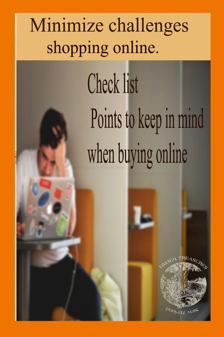 Be Organized And Safe Shopping On Line See Our Check List With Images Family Recipe Book Baby Shower Buffet Buy Baby Shower