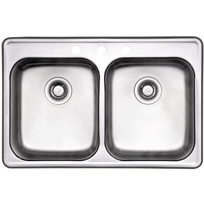 Kitchen Sinks Canada Kent Building