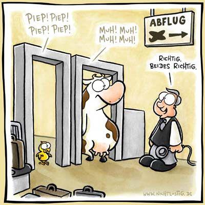 piep! piep! | #fun #nichtlustig #piep | Lustig, Comics
