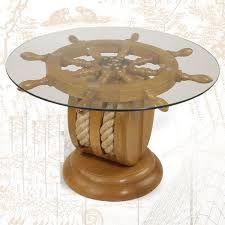 nautical furniture - Google Search