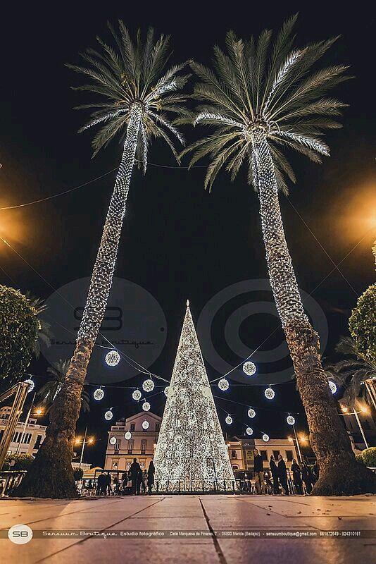 Mérida - Cáceres: