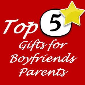 Gift Ideas For Boyfriends Parents Sam Space Pinterest Gifts