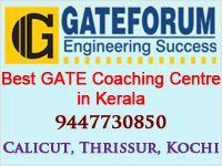 www.callnconnect.com: GATE Coaching Centre Ernakulam
