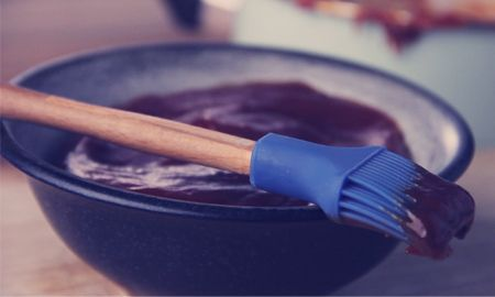 Cómo preparar salsa BBQ, Home-Multimedias - CocinaSemana.com - Últimas Noticias