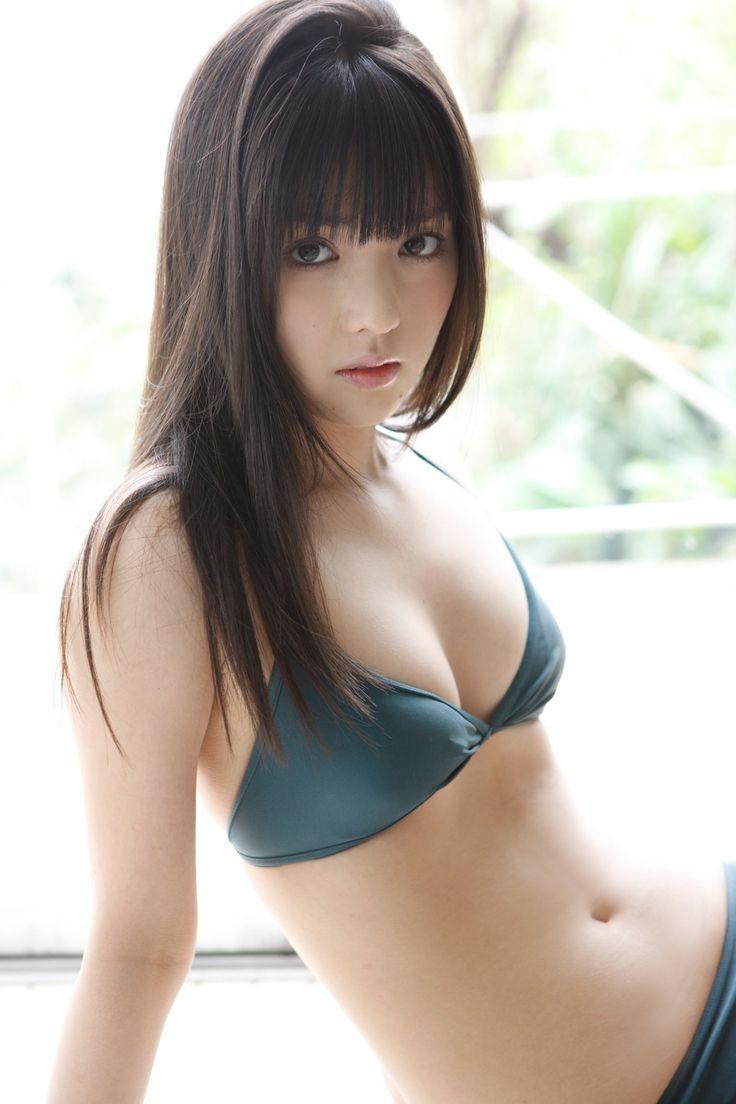 More Hot Japanese Teens 18