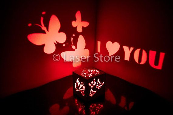 Butterfly Gifts Long Distance Relationship Valentines Day Gif Love Sign Boyfriend Birthday Gift Girlfriend For Her B073
