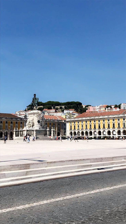 Portugal||Vale do Tejo||Lisbon