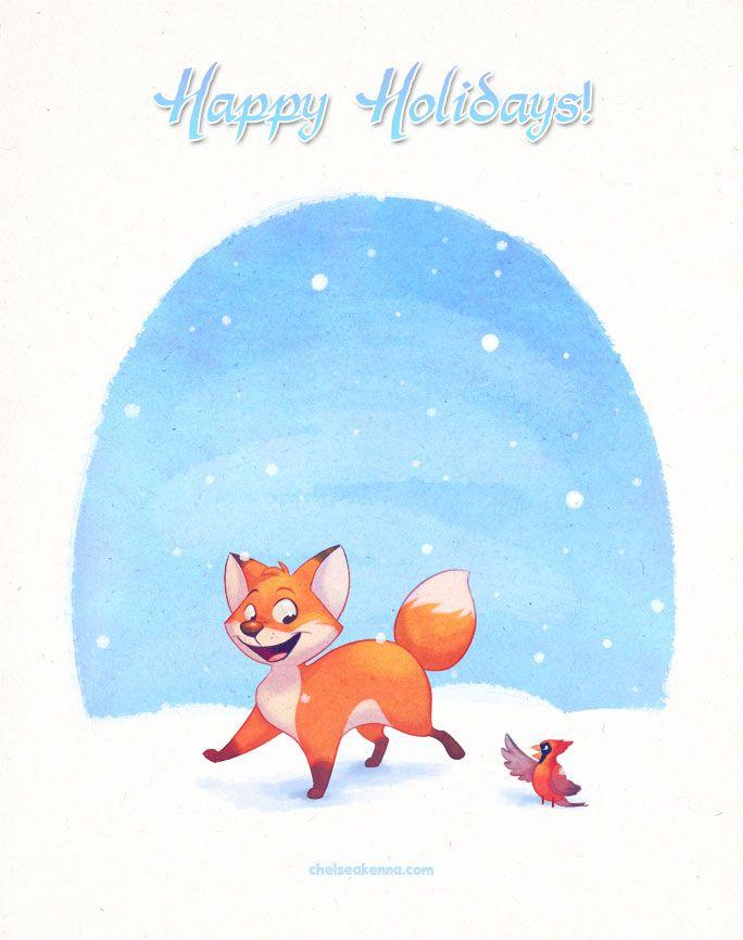 http://chelseakenna.com/wp-content/uploads/2016/01/winter_fox.jpg