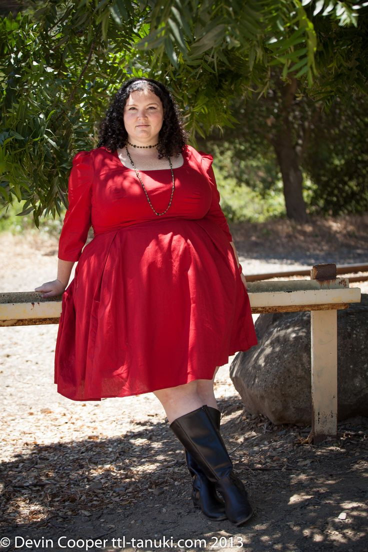 17 Best Images About Chubby Girls  Boots On Pinterest  A -5661