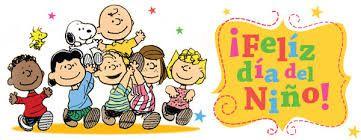 Resultado de imagen para feliz dia del niño imagenes
